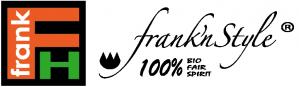 FRANK Onlineshop